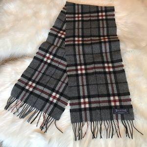 Highland Tweeds